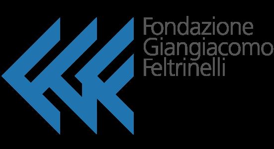 Fondazione Giacomo Feltrinelli